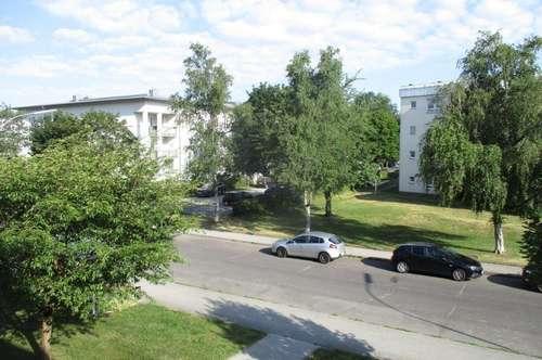 Sofort beziehbar! Sanierte 2 Raum Wohnung mit Badewanne im schönen Stadtteil Steyr Münichholz
