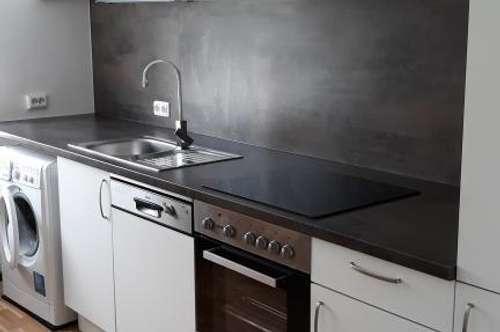 Schöne 82m² Whg. mit neuer, moderner Küche, sonnigem Balkon, Lift - sehr gute Infrastruktur - provisionsfrei!
