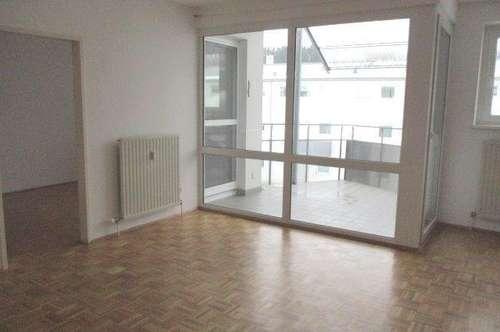 3-Raum-Wohnung mit Balkon & Carport in der Wohlfühlsiedlung Trofaiach Nord! Wohnen im Grünen  - Provisionsfrei!!!