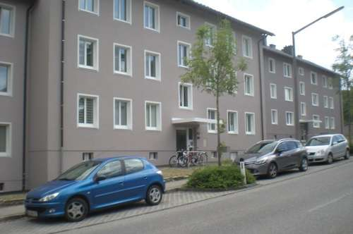 3-Raum-Wohnung mit dem unbezahlbaren Vorteil ausgewählter Nachbarschaft in zentraler Toplage! Garantiert bestes Preis-/Leistungsverhältnis! Prov.frei!