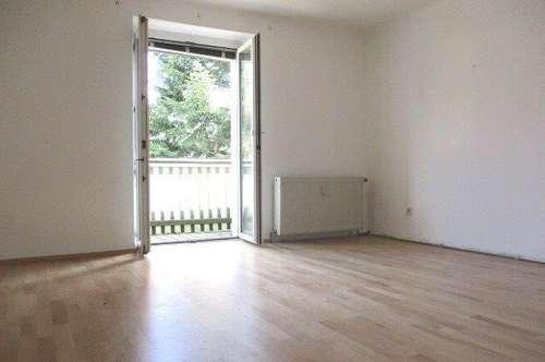 3-Zimmer-Wohnung zum Wohlfühlen im Grünen im Herzen der Wohlfühlsiedlung Trofaiach Nord! Provisionsfrei!
