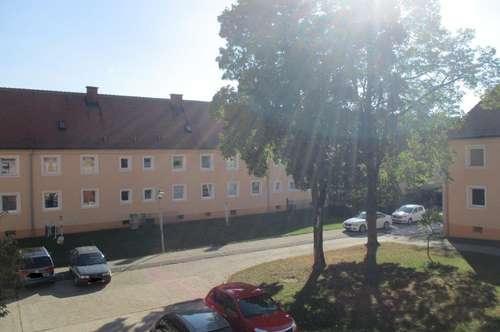 Sanierte 3 Raum Wohnung im sonnigen Stadtteil Steyr Münichholz