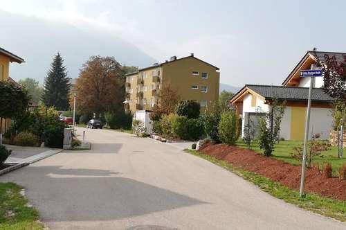 Ihr Traum vom Wohnen in den Bergen (Pyhrn-Priel) wird wahr - Loggia - Aufzug - saniertes Objekt - die gute Infrastruktur ermöglicht ein aktives Leben
