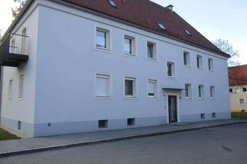 Wohnen wo Man(n) / Frau arbeitet, Single Wohnung, Stadtteil Steyr Münichholz
