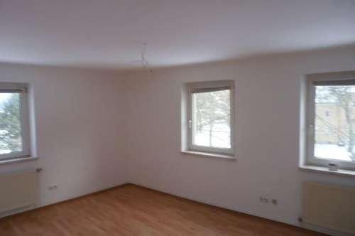 Sanierte leistbare 3 Zimmer-Familien-Wohnung in optimaler Ruhelage in der bleibten WAG-Siedlung! (PROVISIONSFREI)
