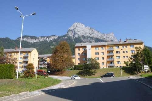 Wohnung in Toplage möglich ab sofort zu mieten! Provisionsfrei und Unbefristet! Geräumig und zentral!