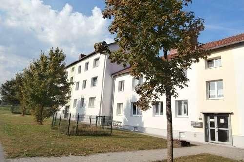 NUR 10 MINUTEN mit dem Fahrrad ins Passauer Zentrum! Urbaner Wohn(t)raum in naturnaher Ruhelage im wunderschönen Innviertel! Prov.frei