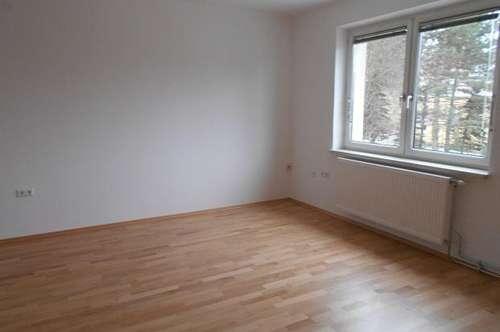Praktische, leistbare 1 Zimmer Wohnung! Provisionsfrei!!