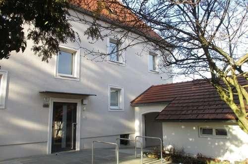 3 Raum Wohnung im schönen Stadtteil Steyr Münichholz, Anmietung Parkplatz möglich