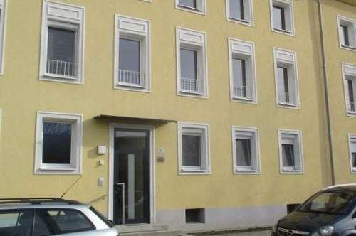 3 Raum Wohnung im schönen Stadtteil Steyr Münichholz, gute Infrastruktur!