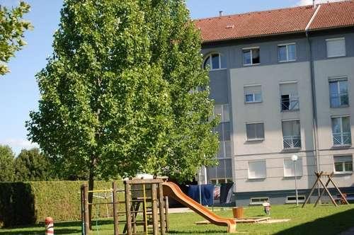 Modernes und großzügiges Wohnen in Leondinger Grünlage - hell und sonnig - 2 Kinderzimmer - optimale Raumaufteilung - erstklassige Infrastruktur!