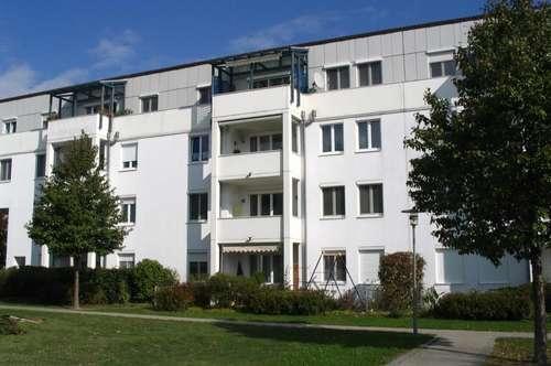Ruhesuchende Jungfamilien aufgepasst! Ansprechender 3-Zimmer-Wohntraum in kinderfreundlicher Siedlungslage in grüner Vorstadtoase! Provisionsfrei!
