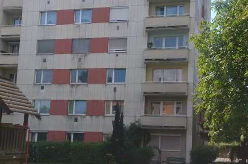 Heimkommen, abschalten, entspannen! Tolle 3-Zimmer-Wohnung mit Balkon in den grünen Innenhof lädt zum Relaxen ein! Top-Infrastruktur! Provisionsfrei!