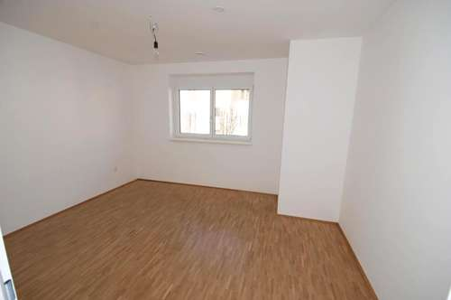 Moderne XL-Familienwohnung mit 3 Schlafzimmern und großem Balkon! Ideales Umfeld für Ihre Kinder! Viele Grünflächen - top Infrastruktur! Prov.-frei!