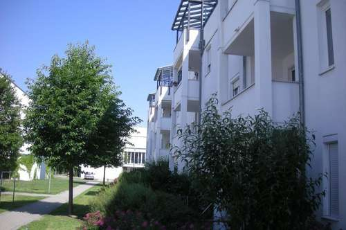 Lichtdurchflutete 2-Raum-Wohnung am grünen Stadtrand verspricht einzigartige Wohnatmosphäre! Inkl. Balkon! Ideale Verkehrsanbindung! Prov.-frei!