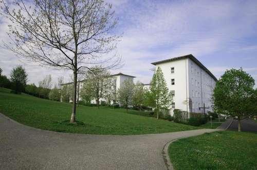 Erleben Sie ein einzigartiges Wohngefühl! Gemütliche Single-Wohnung in ruhiger Lage! Ideale Verkehrsanbindung in das Zentrum von Linz! Provisionsfrei!