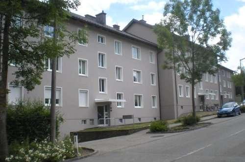 Schnell sein und exklusive 2-Raum-Wohnung mit ausgezeichnetem Preis-Leistungs-Verhältnis sichern! Zentrale Toplage! Provisionsfrei!