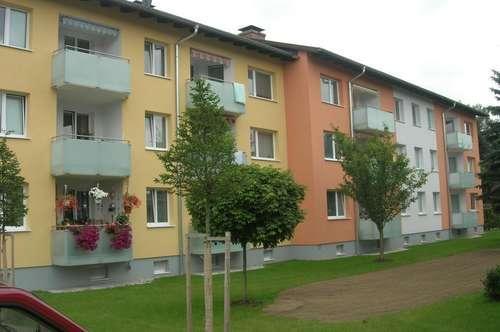 Sehr schöne und großzügig geschnittene Wohnung in wunderbarer, ruhiger Grünlage neben den Innauen! PROVISIONSFREI!