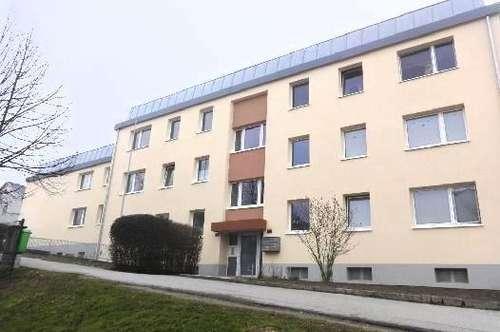 Lassen Sie Ihre Wohnwünsche Wirklichkeit werden! Leistbare 2-Raum-Wohnung in Toplage umgeben von einer optimalen Infrastruktur! Provisionsfrei!