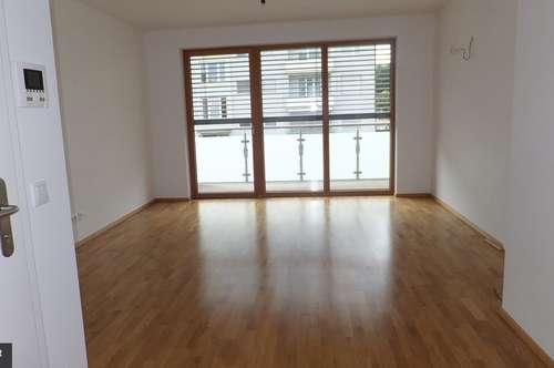 3-Zimmer-Mietwohnung - Beste Ausstattung - Beste Wohnlage nahe dem Stadtzentrum!