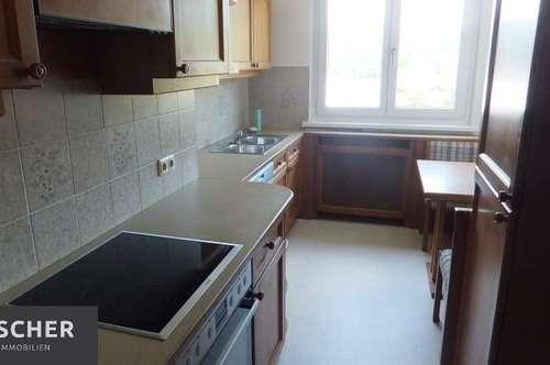Miete - möblierte Wohnung - Nahe dem Atrio/Villach