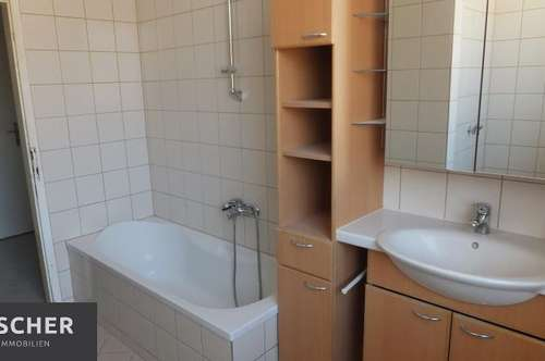 Wohnung in Althofen