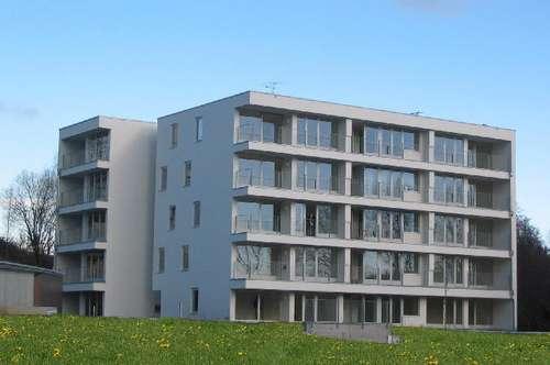 PROVISIONSFREI - Weiz - ÖWG Wohnbau - geförderte Miete ODER geförderte Miete mit Kaufoption - 2 Zimmer