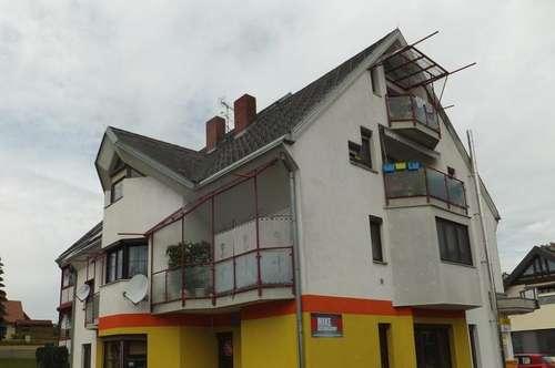 PROVISIONSFREI - Mettersdorf am Saßbach - ÖWG Wohnbau - geförderte Miete - 4 Zimmer