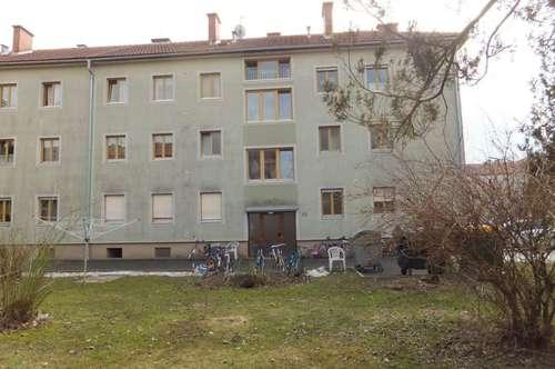 PROVISIONSFREI - Wagna - ÖWG Wohnbau - Miete - 3 Zimmer