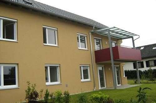 PROVISIONSFREI - Kaindorf - ÖWG Wohnbau - geförderte Miete ODER geförderte Miete mit Kaufoption - 4 Zimmer