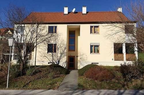 PROVISIONSFREI - Stubenberg - ÖWG Wohnbau - geförderte Miete ODER geförderte Miete mit Kaufoption - 3 Zimmer