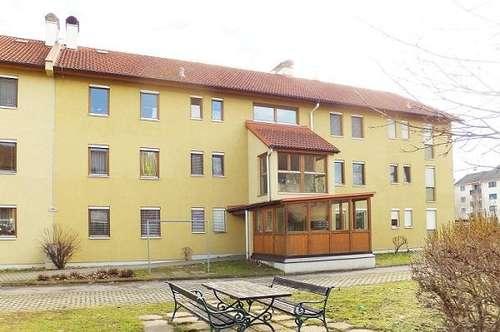 PROVISIONSFREI - Wagna-Leitring - ÖWG Wohnbau - geförderte Miete mit Kaufoption - 4 Zimmer