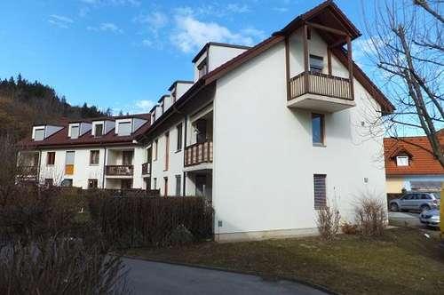PROVISIONSFREI - Kleinstübing - ÖWG Wohnbau - geförderte Miete mit Kaufoption - 3 Zimmer