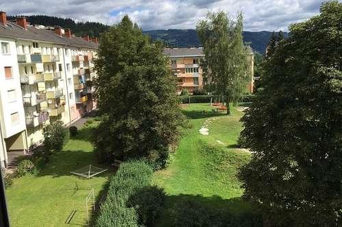 PROVISIONSFREI - Judenburg - ÖWG Wohnbau - Miete - 3 Zimmer