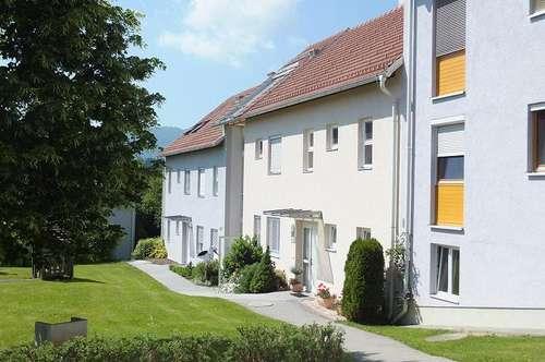 PROVISIONSFREI - Passail - ÖWG Wohnbau - geförderte Miete ODER geförderte Miete mit Kaufoption - 3 Zimmer