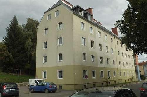 PROVISIONSFREI - Zeltweg - ÖWG Wohnbau - Miete - 3 Zimmer