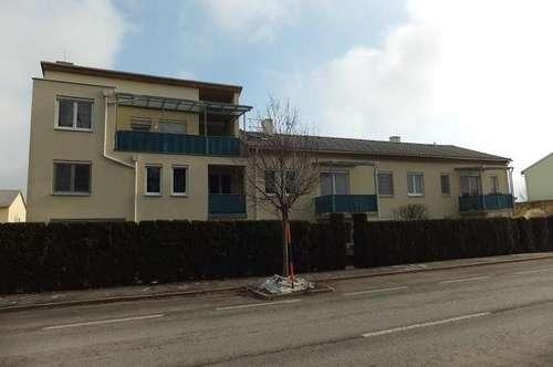 PROVISIONSFREI - Lassnitzhöhe - ÖWG Wohnbau - Miete mit Kaufoption - 4 Zimmer
