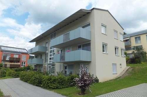 PROVISIONSFREI - Pinggau - ÖWG Wohnbau - geförderte Miete -