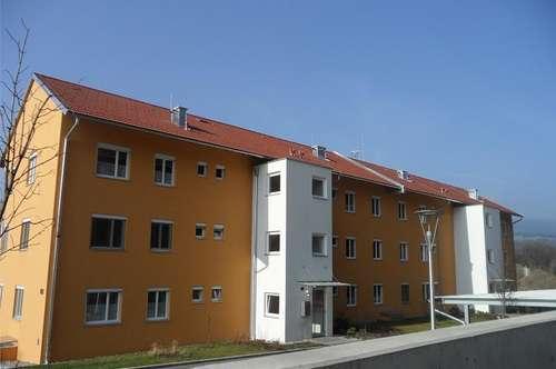 PROVISIONSFREI - Stainz - ÖWG Wohnbau - geförderte Miete mit Kaufoption - 2 Zimmer