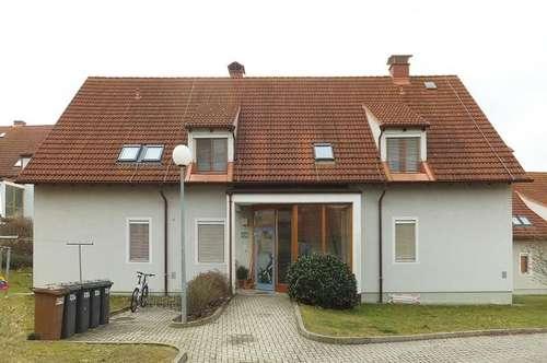 PROVISIONSFREI - Bad Gleichenberg - ÖWG Wohnbau - geförderte Miete mit Kaufoption - 3 Zimmer