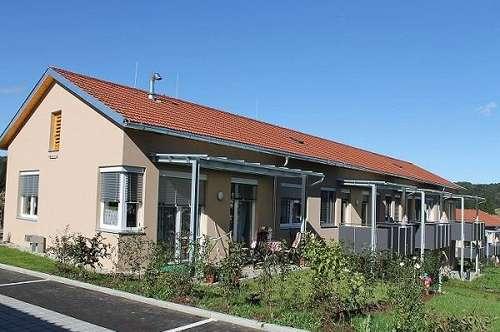 PROVISIONSFREI - Kirchbach-Zerlach - ÖWG Wohnbau - geförderte Miete mit Kaufoption - 2 Zimmer