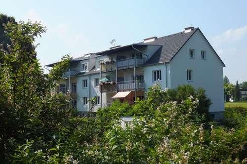 PROVISIONSFREI - St. Ruprecht an der Raab - ÖWG Wohnbau - geförderte Miete - 3 Zimmer