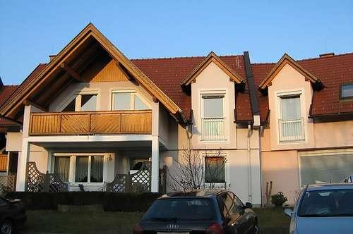 PROVISIONSFREI - Unterlamm - ÖWG Wohnbau - geförderte Miete mit Kaufoption - 4 Zimmer