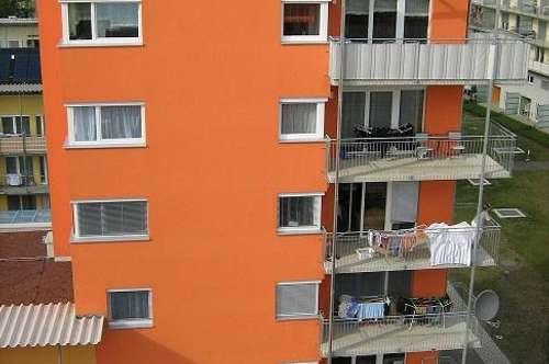 PROVISIONSFREI - Graz - ÖWG Wohnbau - geförderte Miete mit Kaufoption - 4 Zimmer