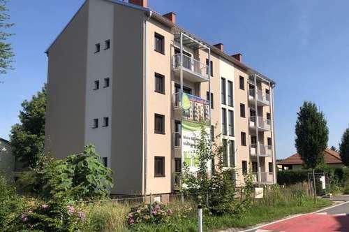 PROVISIONSFREI - Strass-Spielfeld - ÖWG Wohnbau - geförderte Miete - 3 Zimmer