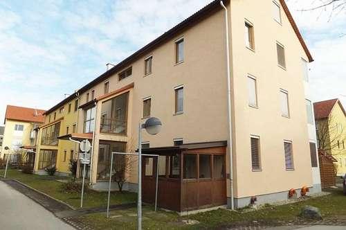 PROVISIONSFREI - Wagna-Leitring - ÖWG Wohnbau - geförderte Miete mit Kaufoption - 2 Zimmer