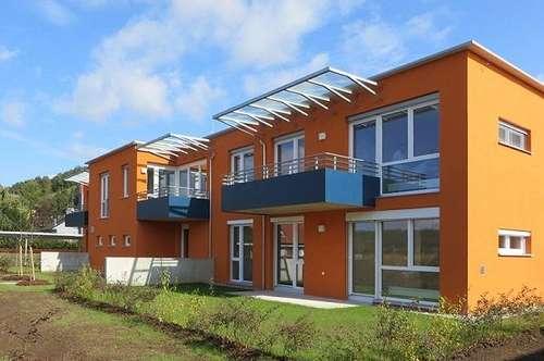 PROVISIONSFREI - St. Johann im Saggautal - ÖWG Wohnbau - geförderte Miete mit Kaufoption - 2 Zimmer
