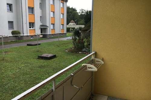 PROVISIONSFREI - Leibnitz - ÖWG Wohnbau - geförderte Miete - 3 Zimmer