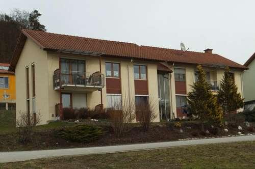 PROVISIONSFREI - Leutschach an der Weinstraße - ÖWG Wohnbau - geförderte Miete - 3 Zimmer