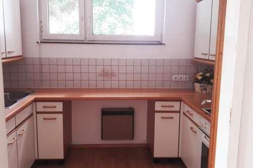 Schöne 3 Zimmer/Küche WHG in Thermennähe